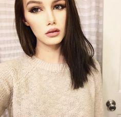 Ariane Wellington