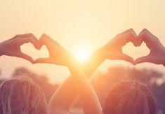 Elsker lang og vellykket dating site