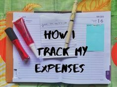 When it comes to adulting, dealing with expenses and budgeting your money to save more are really hard to do. So here's my ways how I. Make More Money, Ways To Save Money, Where To Invest, Cope Up, 30 Day Challenge, You Can Do, Accounting, Saving Money, Budgeting