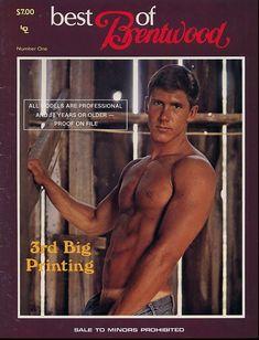 80s Gay Porn Bodybuilder - 309 Best Vintage Physique images in 2019 | Vintage, Vintage ...
