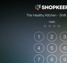 iPad POS System | How iPad POS Works | ShopKeep