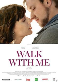 Walk with Me streaming VF film complet (HD) - Koomstream - film streamingKoomstream – film streaming Top Movies, Movies And Tv Shows, Site Pour Film, Films Hd, Film 2017, Lisa, Film Streaming Vf, Version Francaise, Home