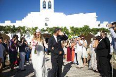 Wedding photography {boda en Son Salomó de Ciutadella, Menorca}
