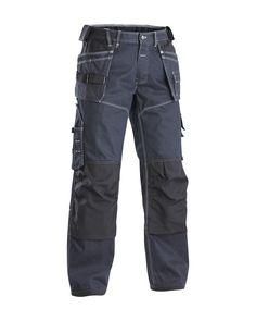 Blåkläder -                                 196011408999 Bundhose Handwerker