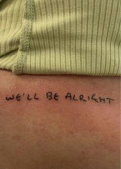 Dainty Tattoos, Dope Tattoos, Pretty Tattoos, Small Tattoos, Tatoos, Small Simple Tattoos, Little Tattoos, Mini Tattoos, Tatuagem Diy