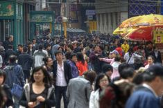 12 Tips for Avoiding Culture Shock in China: http://travelblog.viator.com/how-to-avoid-culture-shock-in-china/