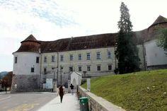 Catez -Slovenia