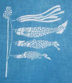 Nautilus Fiberarts   Fabrics
