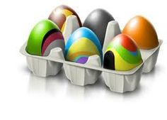 Online Images, Easter Eggs, Banners, Photo Editing, Audio, Tools, Create, Photo Manipulation, Image Editing