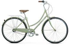 28 zoll damen holland fahrrad popal omafiets om28z