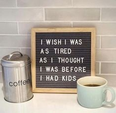 Cute and fun parenting inspired letter board quotes. Funny letter board quote ideas for parents. # Parenting quotes Letter-Board Quotes That Epitomize Motherhood Friday Quotes Humor, Funny Mom Quotes, Home Quotes And Sayings, Good Life Quotes, Funny Quotes About Life, Work Quotes, Humor Quotes, Mom Funny, Inspirational Quotes For Moms