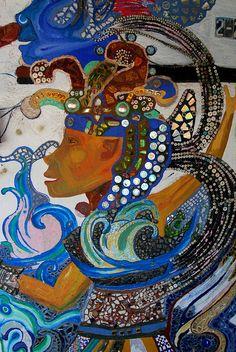 Culture in Guatemala: Literature, Visual Art, Architecture, and Music