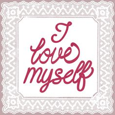 Happy Valentine's Day to me, myself & I.      #solo