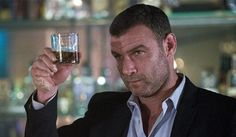 Is 'Ray Donovan' on the verge of an Emmy breakthrough for season 4?