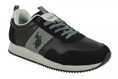 Polo, Sneakers, Shoes, Fashion, Tennis, Moda, Polos, Slippers, Zapatos