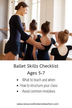 Teach Dance, Dance Camp, Cheer Dance, Ballet Studio, Ballet Class, Dance Studio, Ballet Terms, Beginner Ballet, Dance Technique