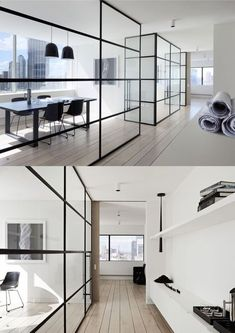 Luxury interior Design Dubai...IONS one the leading interior design companies in Dubai ...provides home design, commercial retail and office designs.
