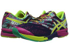 ASICS GEL-Noosa Tri™ 10. #asics #shoes #sneakers & athletic shoes