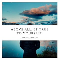 Above all, be true to yourself. Your guidance system is on for a reason. #authentic #betruebeyou #selflove #happiness #selfcare #intuition #trustyourself #quote #life #meditation #healing #authenticity