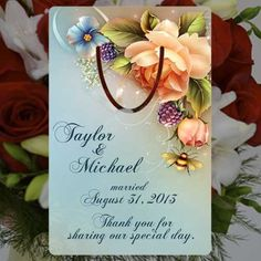 Wedding Gift Ideas English : about Wedding Attendant Gift Ideas on Pinterest Personalized wedding ...