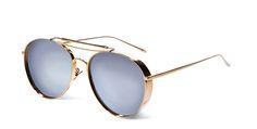| gentle monster sunglasses |