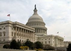 Knowledge Stew: What do We, The People, pay Congress?