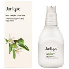 Jurlique Fruit Enzyme Exfoliator | Beauty.com