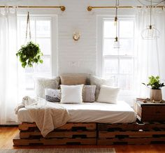 photo 4-vintage-decoracion-loft-decor-interior_zpsjopyxt0k.jpg