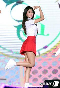 愼 ☼ ριητεrεsτ policies respected.( *`ω´) If you don't like what you see❤, please be kind and just move along. Korean Beauty, Asian Beauty, Kim Seolhyun, Kpop Girl Groups, Kpop Girls, Korean Celebrities, Celebs, Korean Model, Beautiful Asian Women