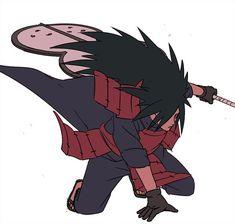 Naruto Shippuden, Boruto, Madara And Hashirama, Naruto Madara, Hinata, Naruto Oc, Anime Naruto, Blue Exorcist, Inu Yasha