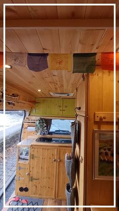 Learn How to Build your Own Epic Campervan and Join the VanLife Movement. Take the official course on Udemy. In this 50+ part series, we will be covering everything. From planning and preparation, insulation and cladding, to plumbing, electrics, and carpentry. Van Conversion Guide, Window Fans, Camper Storage, Camper Renovation, Rv Campers, Campervan, Cladding, Carpentry, Van Life