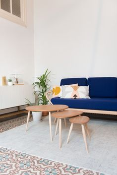 Interieur 2014: Eyes Nights Only (1) / www.woonblog.be