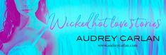 Www.audreycarlan.com