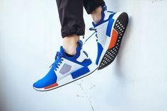 "adidas NMD XR1 Bluebird – ""Week of Greatness"" Highlight (1)"