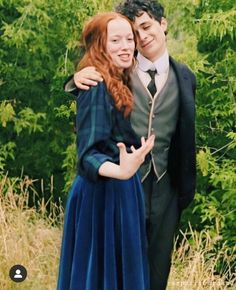 Gilbert Blythe, Teen Wolf Memes, Amybeth Mcnulty, Gilbert And Anne, Nightclub Design, Anne White, Anne With An E, Beautiful Series, Anne Shirley