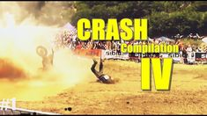 Hard Enduro and Motocross Crash Compilation Episode 4  Enduro Fanatics, real Enduro Passion, extreme Hard Enduro. Extreme riders and Enduro events. Stunts, crashes, wins and fails. eXtreme Enduro, Enduro Moto, Endurocross, Motocross and Hard Enduro! Thanks for watching and don't forget to Subscribe!