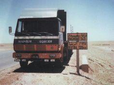 Steyr, Expand Furniture, Baghdad, Middle East, Transportation, Europe, Trucks, Light House, Switzerland