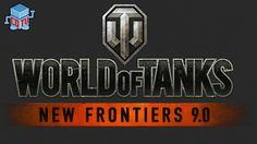 World of Tanks UPDATE 9 New Frontiers Official Trailer #worldoftanks