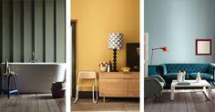 Little Greene - Buy Luxury Paint and Wallpaper Online