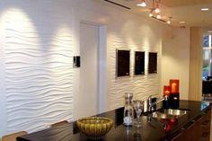 de tablaroca instalaci n de muros y plafones pastas pintura