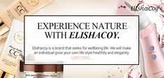 WishTrend | Buy Korean cosmetics online, Korean Beauty makeup shop - Wishtrend