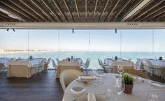 panorama restaurant valencia - Google zoeken