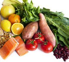 Cukrzyca jest uleczalna Sweet Potato, Diabetes, Carrots, Food And Drink, Potatoes, Vegetables, Cooking, Kitchen, Cuisine