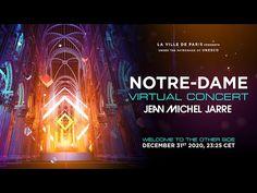 "Jean-Michel Jarre verspricht: ""2021 wird rocken"" Jean Michel Jarre, Candle Reading, I Take A Nap, Weird Science, Paris Ville, Instagram And Snapchat, Film Music Books, The Other Side, Music Stuff"