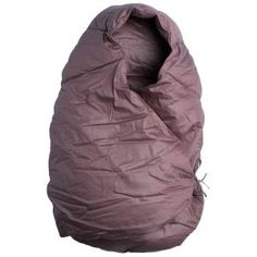 Baby Barolo Sleeping Bag