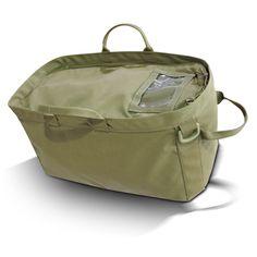 TYR Tactical Medium Storage Bag