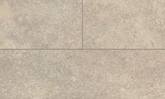 Parchet Egger Laminat Meterials Collection Egger Laminat, Black Kitchens, Tile Floor, Flooring, Crafts, Image, Design, Home Decor, Collection