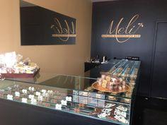 Greater Toronto Area, Easter Treats, Ontario, Canada, Chocolate, Facebook, Schokolade, Chocolates