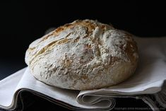 Recipe/ home cooking White Bread, The Dreamers, Good Food, Homemade, Eat, Cooking, Corpus Christi, Christmas Carol, Herbs