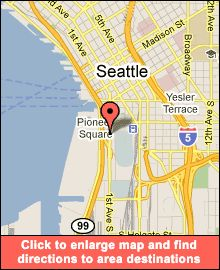 Worksheet. race map seattle  Google Search  Maps Of Seattle Historical